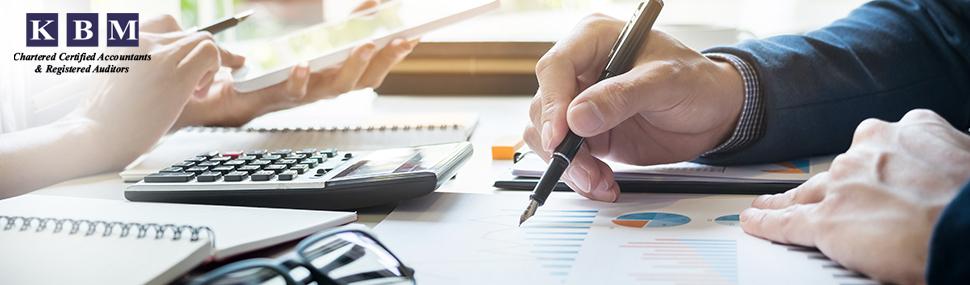 kbm Chartered-Certified-AccountantsAuditors